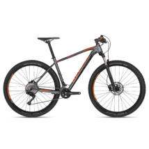 KELLYS Gate 50 2018 férfi Mountain bike
