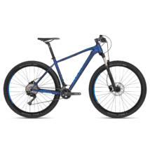 KELLYS Gate 70 2018 férfi Mountain bike