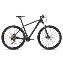 KELLYS Gate 90 2018 férfi Mountain bike