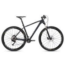KELLYS Gate 90 2018 férfi Mountain bike