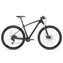 KELLYS Slage 30 2018 férfi Mountain bike