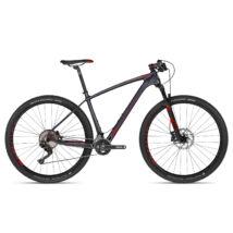 KELLYS Slage 50 2018 férfi Mountain bike