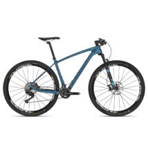 KELLYS Slage 70 2018 férfi Mountain bike