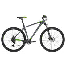 KELLYS Spider 10 2018 férfi Mountain bike