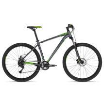 Kellys Spider 10 (29) 2018 Férfi Mountain Bike