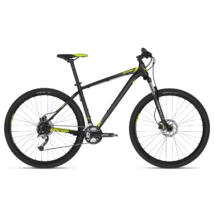 KELLYS Spider 30 2018 férfi Mountain bike