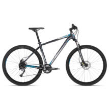 KELLYS Spider 30 Mountain Bike 2018