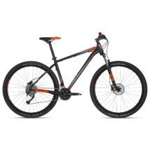 KELLYS Spider 50 Mountain Bike 2018