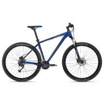 KELLYS Spider 70 2018 férfi Mountain bike