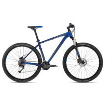 KELLYS Spider 70 Mountain Bike 2018