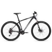 KELLYS Spider 90 2018 férfi Mountain bike