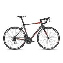 KELLYS ARC 10 2018 férfi országúti kerékpár