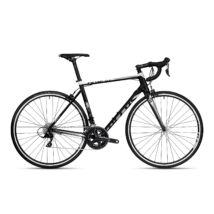 KELLYS ARC 30 2018 férfi országúti kerékpár