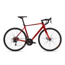 KELLYS ARC 50 2018 férfi országúti kerékpár