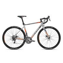 KELLYS Soot 30 2018 férfi Cyclocross kerékpár