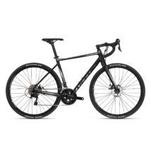 KELLYS Soot 50 2018 férfi Cyclocross kerékpár