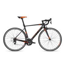 KELLYS URC 30 2018 férfi országúti kerékpár