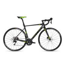 KELLYS URC 50 2018 férfi országúti kerékpár