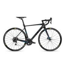 KELLYS URC 70 2018 férfi országúti kerékpár