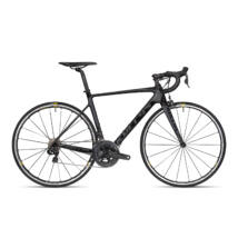 KELLYS URC 90 2018 férfi országúti kerékpár