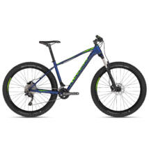 KELLYS Gibon 30 2018 férfi Mountain bike