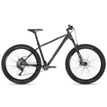 KELLYS Gibon 70 Mountain Bike 2018