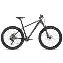 KELLYS Gibon 70 2018 férfi Mountain bike