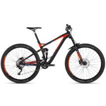 Kellys Slanger 10 2018 Férfi Fully Mountain Bike