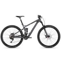Kellys Slanger 30 2018 Férfi Fully Mountain Bike