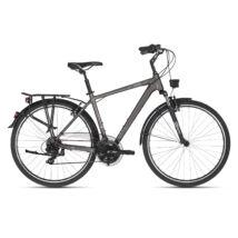 KELLYS Carson 10 2018 férfi Trekking Kerékpár