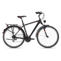 KELLYS Carson 30 2018 férfi Trekking Kerékpár