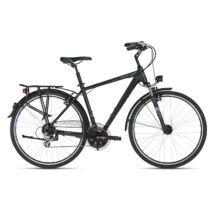 KELLYS Carson 40 2018 férfi Trekking Kerékpár