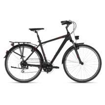 KELLYS Carson 50 2018 férfi Trekking Kerékpár