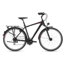 KELLYS Carson 60 2018 férfi Trekking Kerékpár
