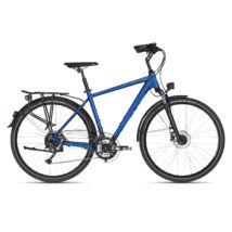 KELLYS Carson 70 2018 férfi Trekking Kerékpár