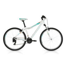 KELLYS Vanity 10 (26) 2018 női Mountain Bike