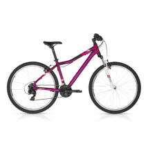 KELLYS Vanity 10 (26) 2018 női Mountain Bike