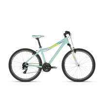 KELLYS Vanity 20 (26) 2018 női Mountain Bike
