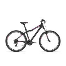 Kellys Vanity 20 (26) 2018 Női Mountain Bike