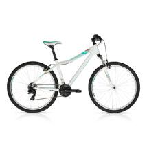 KELLYS Vanity 10 (27.5) 2018 női Mountain bike