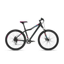 KELLYS Vanity 30 (27.5) Mountain Bike 2018