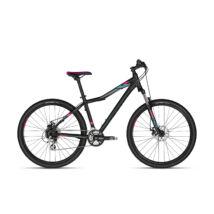 Kellys Vanity 30 (27.5) 2018 Női Mountain Bike