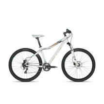 KELLYS Vanity 50 (27.5) 2018 női Mountain bike