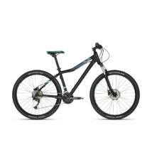 KELLYS Vanity 70 (27.5) 2018 női Mountain bike