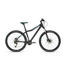 KELLYS Vanity 70 (27.5) 2018 női Mountain bike