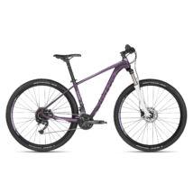 KELLYS Desire 30 2018  férfi Mountain bike