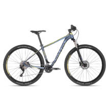 KELLYS Desire 50 2018 férfi Mountain bike