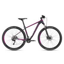 KELLYS Desire 70 2018 férfi Mountain bike