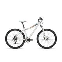 KELLYS Vanity 50 (29) 2018 női Mountain bike