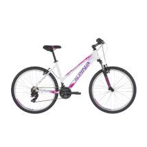 ALPINA ECO LM10 White S Női Mountain bike